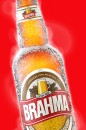 beer brahma photography