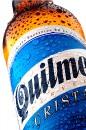 cerveza fotografía de quilmes