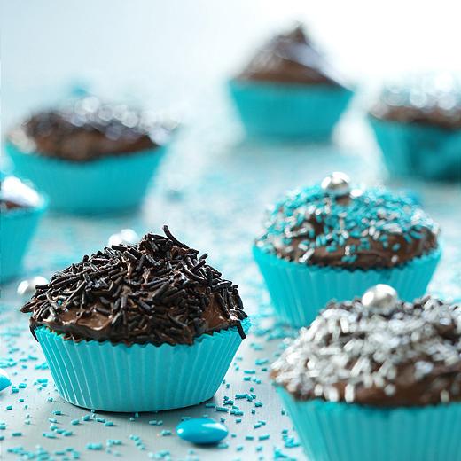 Muffins Narda Lepes Gastronomy