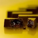 Fotografía de Chocolate Bombones Gastronomia