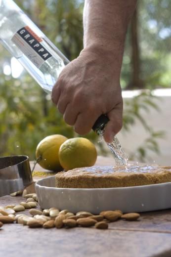 gastronomy photography donato de santis