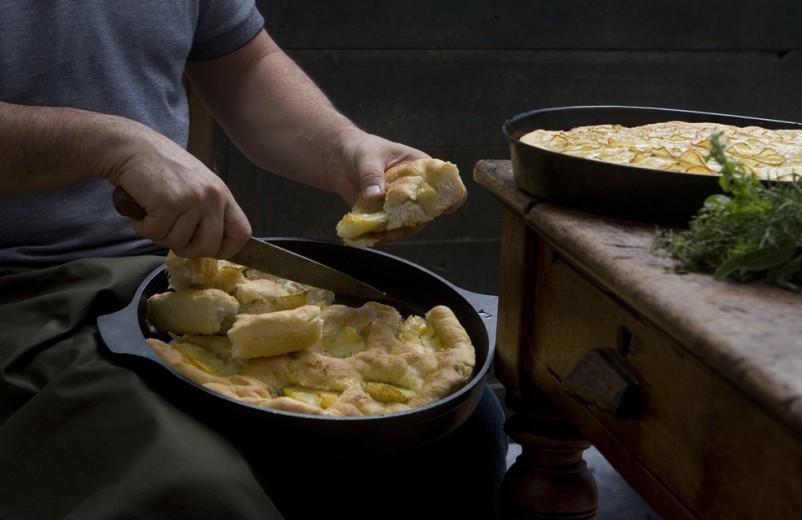 food photography donato de santis