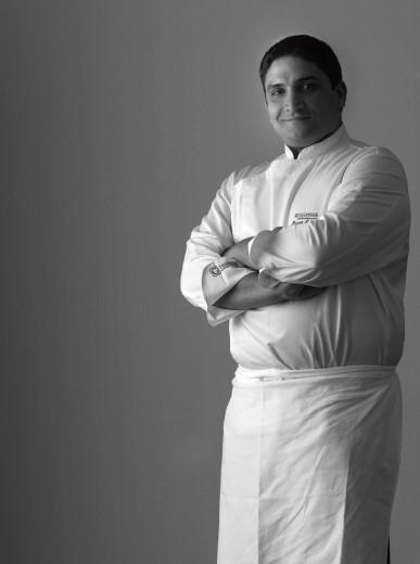 Mauro-Greco-Retrato_00021-Cuisine