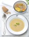fotografía de gastronomía