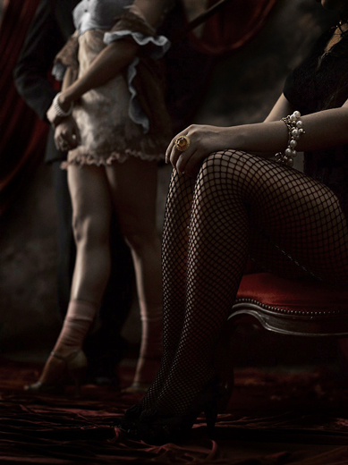 Tango-2-Burdel-prostitutas