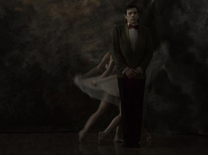 Tango-3-Loco-y-bailarinas