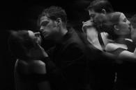 Tango-4-No-bailaras