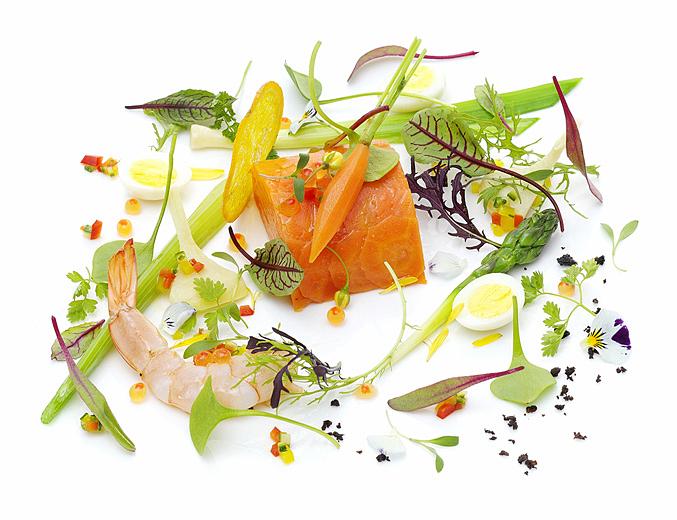 Dario Gualtieri Vegetables Bue Trainers Gastronomy Photography