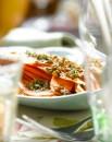 Fotografía de Zanahorias Gourmet Maria Demichelis