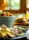 Fotografía de Tomates Gourmet.com Maria Demichelis