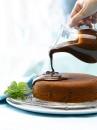 Fotografía de Chocolate Essen Bizcochuelo