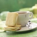 Fotografía de alimentos galletitas dulces Havanna