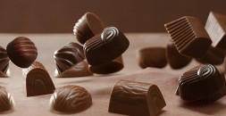 Fotografía de Chocolate Fenoglio