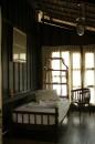 Dormitorio-malayo