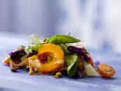 gastronomy photography