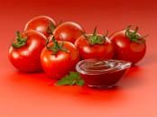 Ketchup La Campagnola Arcor