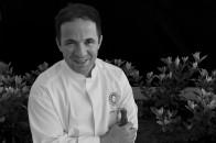 IMG_0478-OlivierFalchi-Gourmet