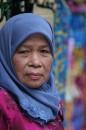 Mujer-musulmana-2