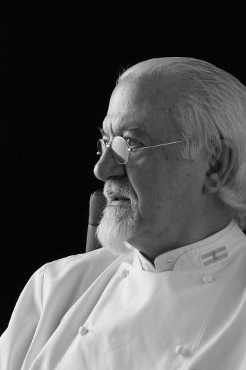 RamiroR-Prado_4813-Cuisine