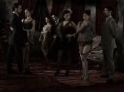 Tango-1-Burdel-clientes