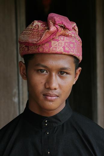 Valet-del-sultan