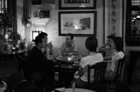restaurant-China