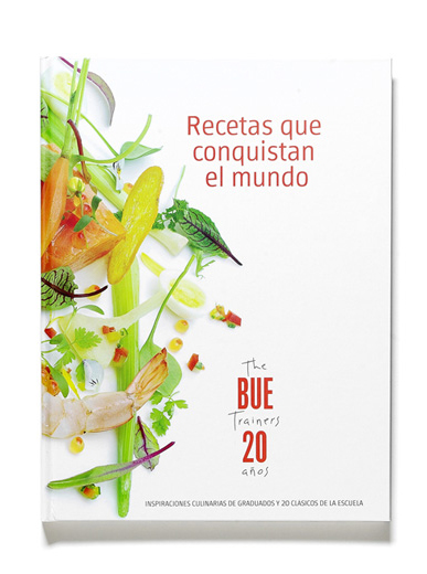 BUE-Trainers-12