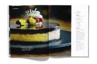 Gourmet-59-04