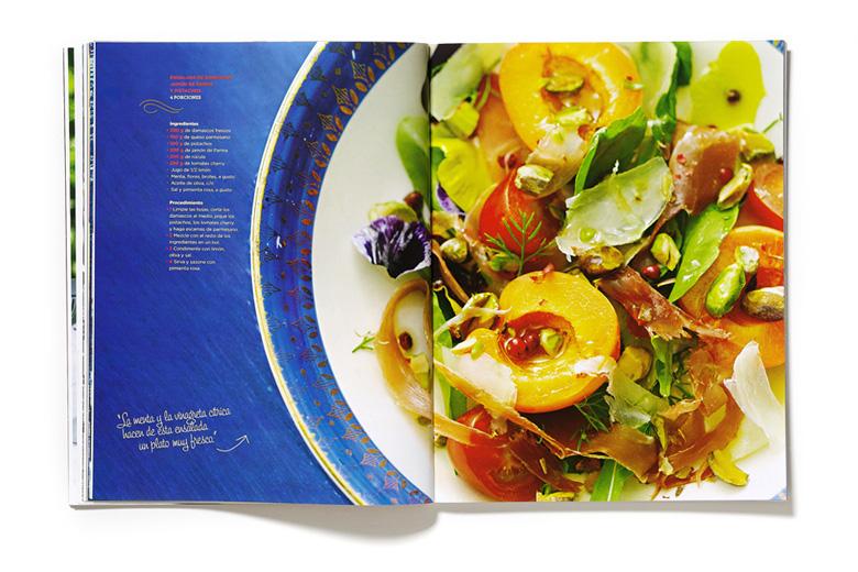 Gourmet-65-06
