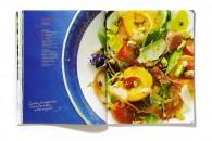 Gourmet 65-06