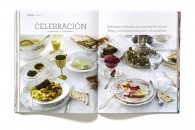 Gourmet 67-08