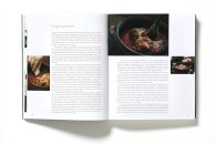 Libro-Donato-02