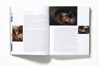 Libro Donato-02