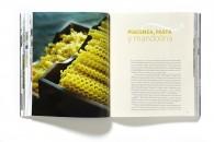 Libro Donato-06