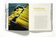 Libro-Donato-06