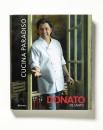 Libro-Donato-14