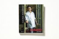 Libro Donato-14