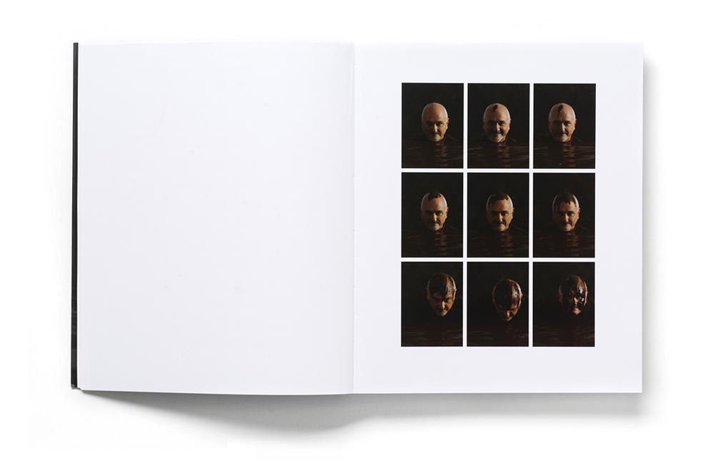 Libro Gross-02