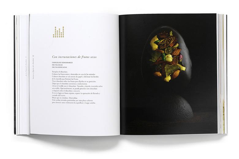 Libro-Gross-04