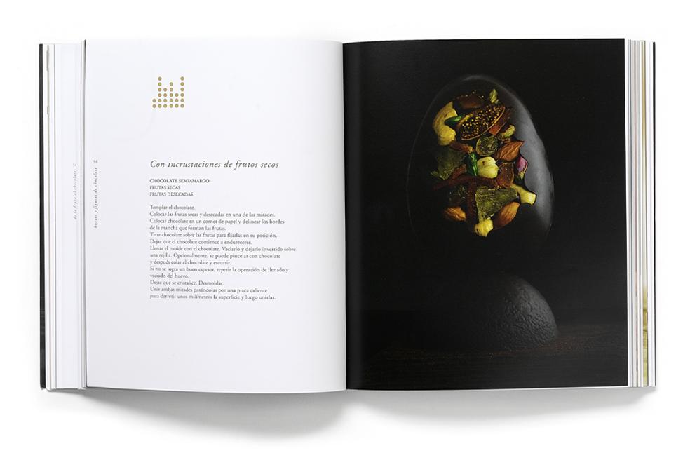 Libro Gross-04