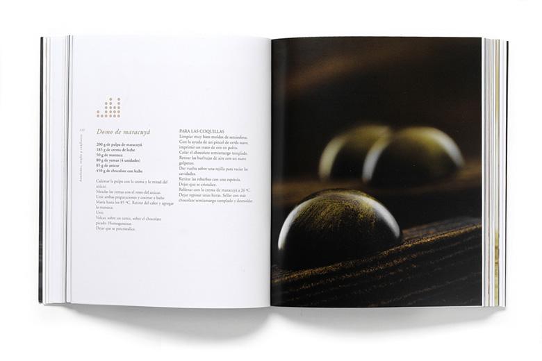Libro-Gross-06