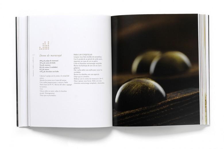Libro Gross-06