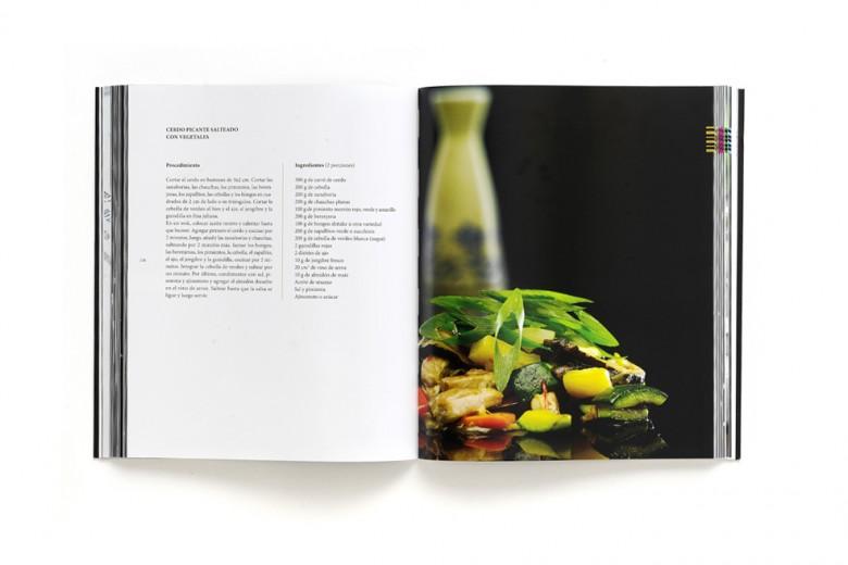 Libro Iwao-04