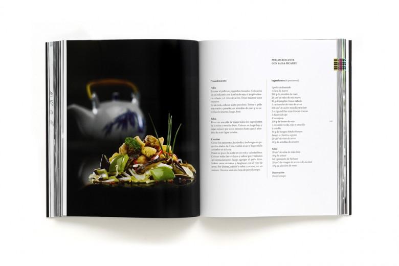 Libro Iwao-06