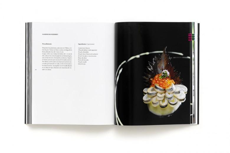 Libro Iwao-10