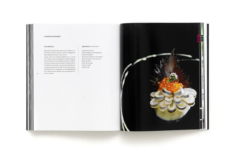 Libro-Iwao-10