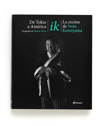 Libro-Iwao-12