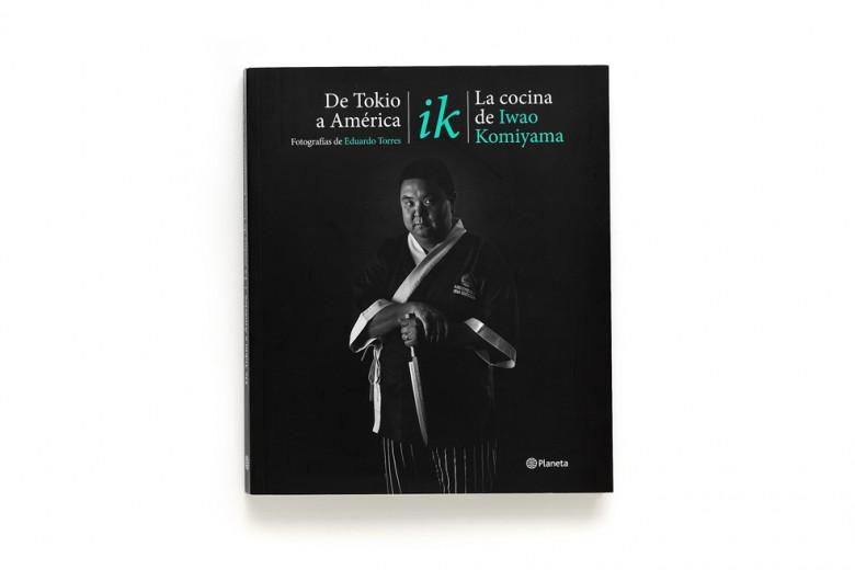 Libro Iwao-12