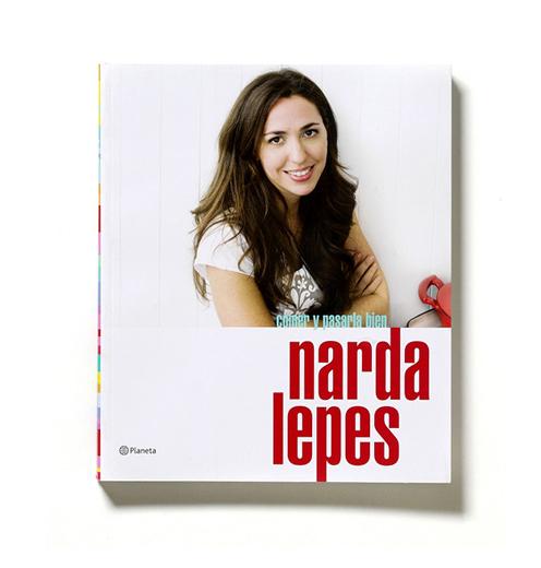 Libro-Narda-02