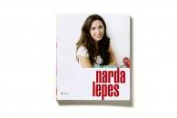 Libro Narda-02